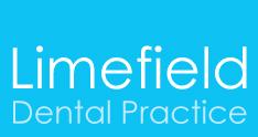 Limefield Dental Practice Logo