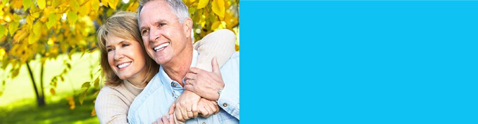 Adult-Orthodontics-Limefield-Dental-Practice