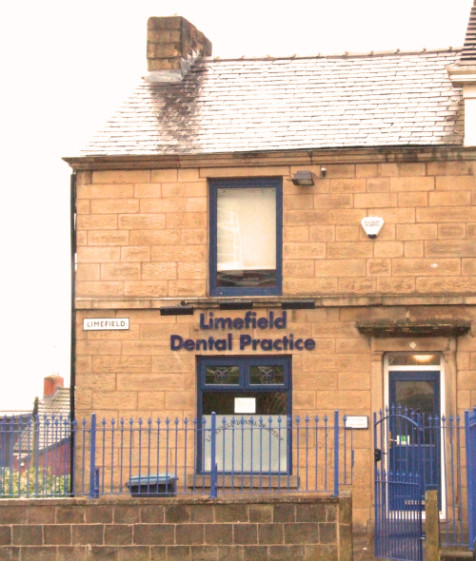 Contact-Limefield-Dental-Practice