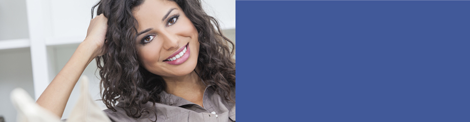 Cosmetic-Services-Limefield-Dental-Practice