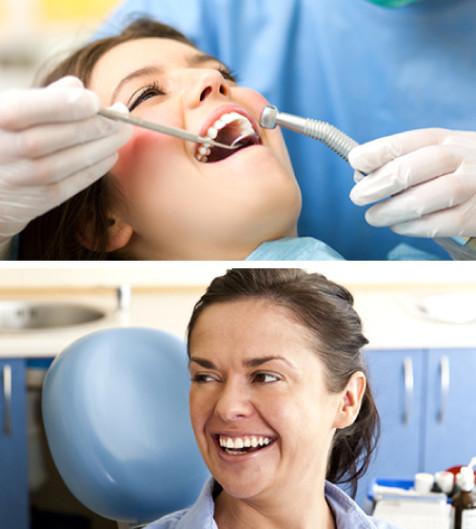 Testimonials-Limefield-Dental-Practice