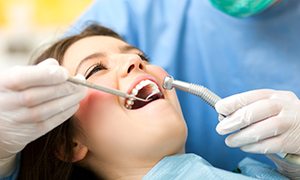 general-services-limefield-dental-practice-thumb